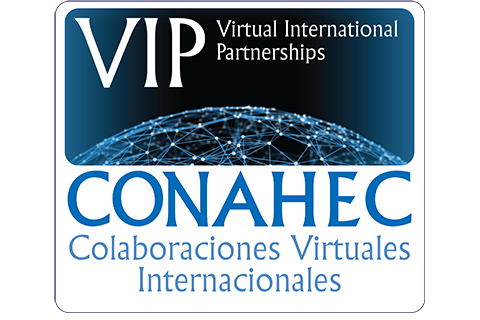 CONAHEC's Virtual International Partnerships (VIP) initative