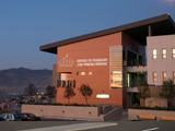 Centro de Enseñanza Técnica y Superior